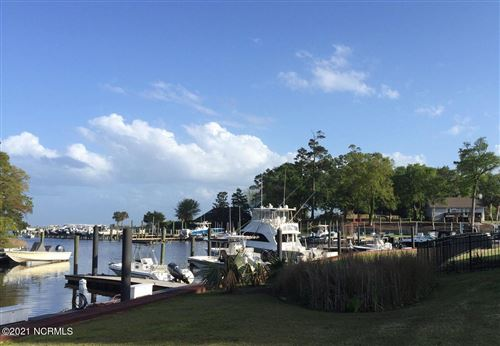 Tiny photo for 6023 North Bend Road, Wilmington, NC 28411 (MLS # 100276185)
