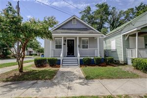 Photo of 720 Queen Street, Wilmington, NC 28401 (MLS # 100176186)