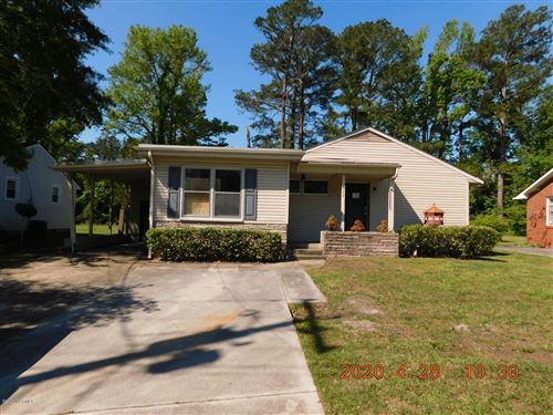 Photo of 511 Henderson Drive, Jacksonville, NC 28540 (MLS # 100216186)