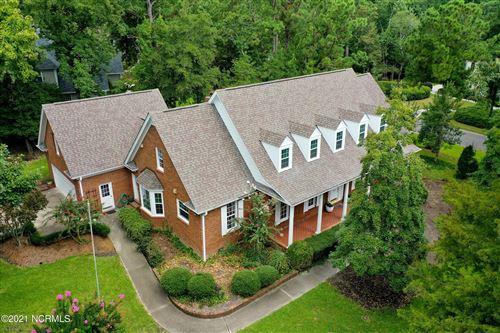 Tiny photo for 3300 Pinnacle Place, Wilmington, NC 28411 (MLS # 100287186)