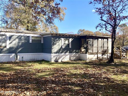 Photo of 2216 Forest Drive SW, Supply, NC 28462 (MLS # 100252187)