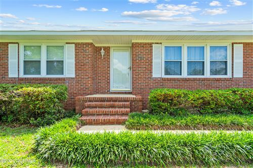 Photo of 4725 Salix Drive, Wilmington, NC 28412 (MLS # 100276187)