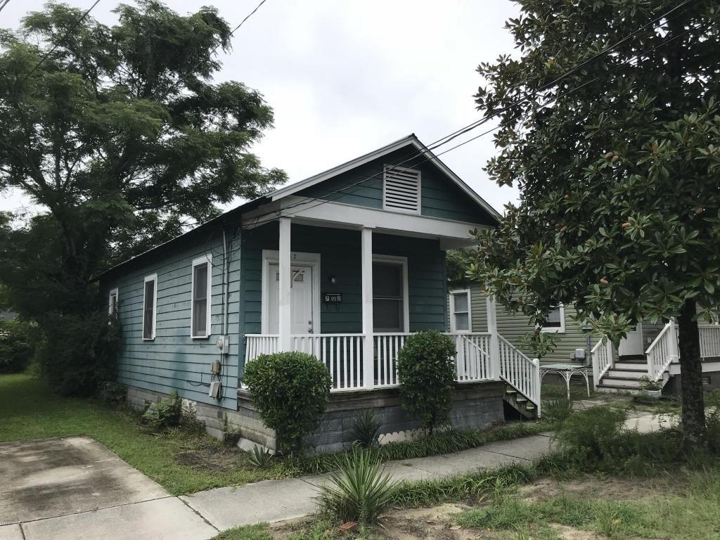 Photo of 702 Bladen Street, Wilmington, NC 28401 (MLS # 100127187)