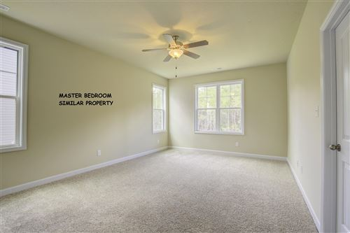 Tiny photo for 402 Vandemere Court, Holly Ridge, NC 28445 (MLS # 100265188)