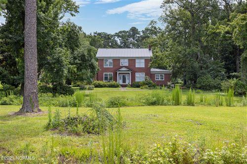 Photo of 2104 Castle Hayne Road, Wilmington, NC 28401 (MLS # 100284188)