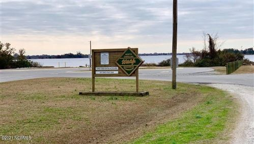 Tiny photo for 395 High Ridge Court #Lot 35, Sneads Ferry, NC 28460 (MLS # 100283189)