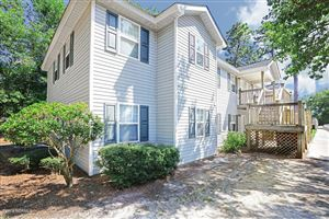 Photo of 5320 Park Avenue #D, Wilmington, NC 28403 (MLS # 100177191)