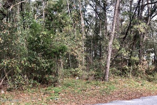 Photo of 1501 Robin Hood Road, Wilmington, NC 28401 (MLS # 100256191)