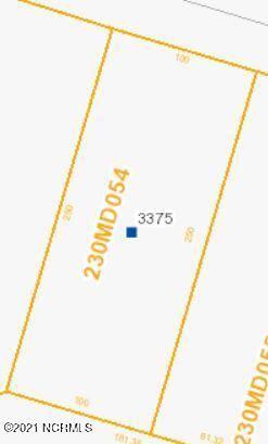 Photo of 3375 Sandridge Lane SW, Supply, NC 28462 (MLS # 100282191)