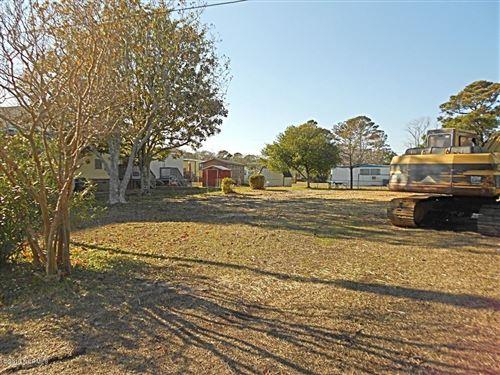 Photo of 1416 Bonito Lane, Carolina Beach, NC 28428 (MLS # 100197193)