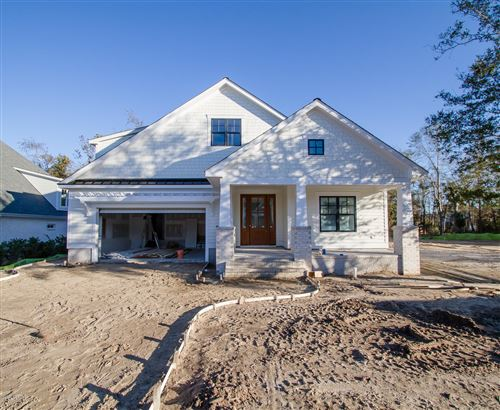 Photo of 628 Bedminister Lane, Wilmington, NC 28405 (MLS # 100236193)