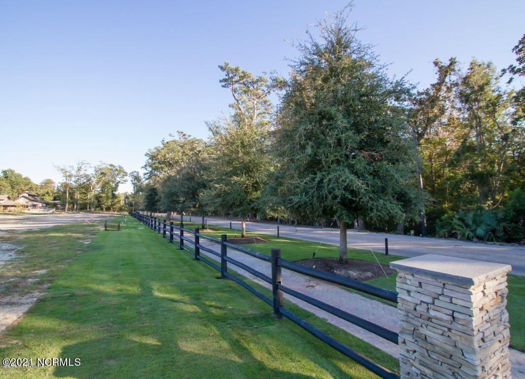 Photo of 1827 Montage Lane, Wilmington, NC 28403 (MLS # 100290193)