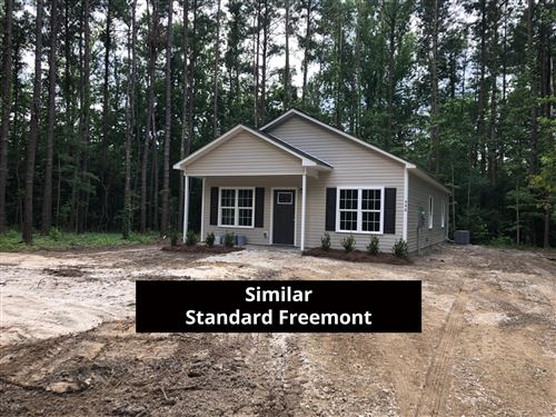 Photo of 93 Pond Road, Rocky Point, NC 28457 (MLS # 100215194)