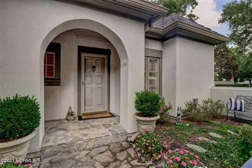 Tiny photo for 1705 Fontenay Place, Wilmington, NC 28405 (MLS # 100288194)