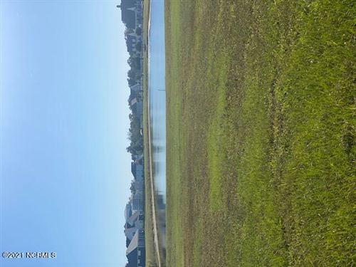 Photo of 566 Moss Lake Lane, Holly Ridge, NC 28445 (MLS # 100296194)