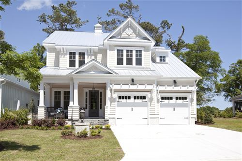 Photo of 1818 Senova Trace, Wilmington, NC 28405 (MLS # 100169195)
