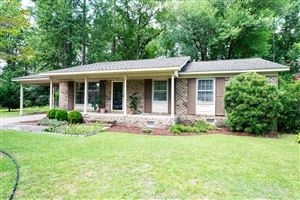 Photo of 209 Westhaven Road, Greenville, NC 27834 (MLS # 100175195)