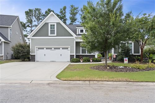 Photo of 6104 Tarin Road, Wilmington, NC 28409 (MLS # 100232195)