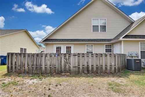 Photo of 406 Saint Rosea Road, Wilmington, NC 28405 (MLS # 100274195)