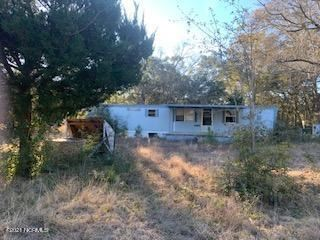 Photo of 2665 Live Oak Drive SW, Supply, NC 28462 (MLS # 100259196)