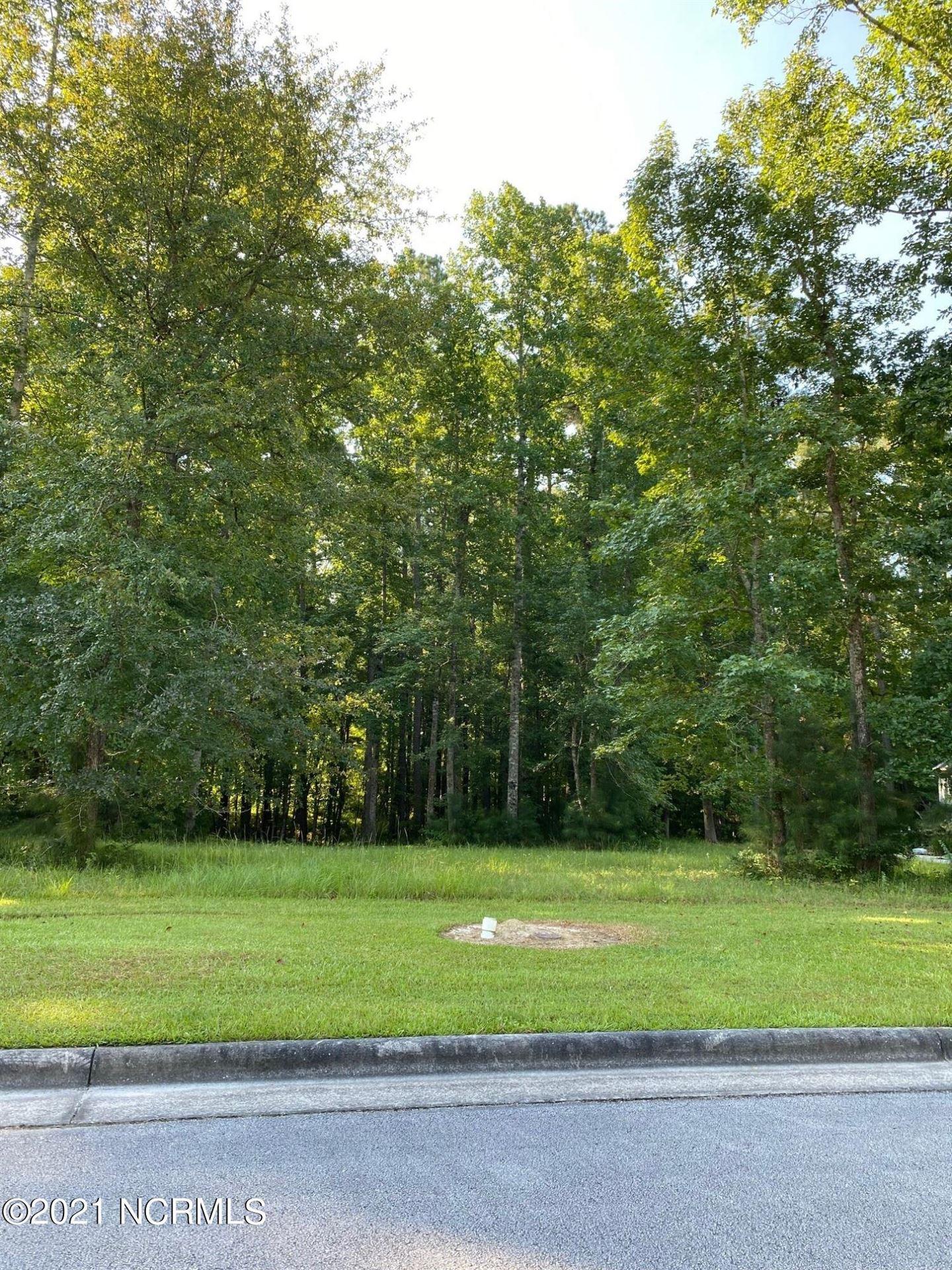 Photo of 4547 Moss Bend, New Bern, NC 28562 (MLS # 100288196)