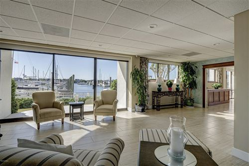 Tiny photo for 322 Causeway Drive #1101, Wrightsville Beach, NC 28480 (MLS # 100220197)