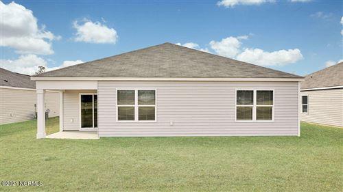 Tiny photo for 9138 Winding Oaks Court NE #Lot 40, Leland, NC 28451 (MLS # 100283197)