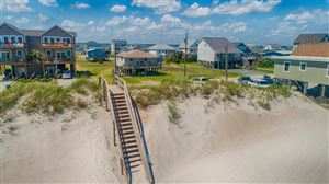 Photo of 1801 N Shore Drive, Surf City, NC 28445 (MLS # 100130198)