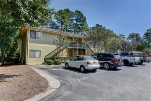 Photo of 1507 Military Cutoff Road #127, Wilmington, NC 28403 (MLS # 100179198)