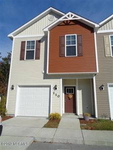 Photo of 110 Caldwell Loop, Jacksonville, NC 28540 (MLS # 100184198)