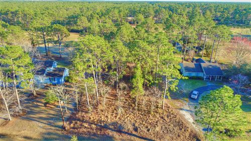 Photo of 386 Masters Drive, Southport, NC 28461 (MLS # 100209198)