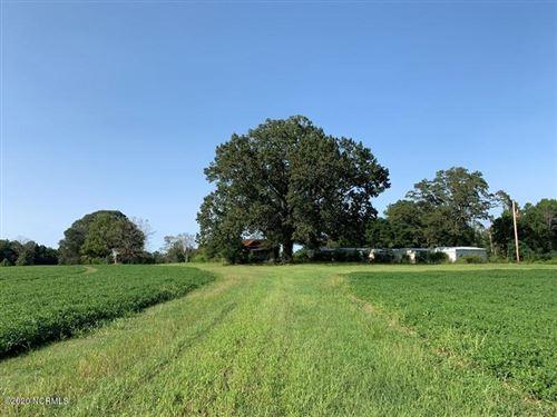 Photo of 0 Woodbridge Road, Wilson, NC 27893 (MLS # 100238198)