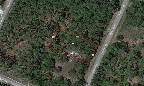 Photo of 1821 Reidsville Road, Southport, NC 28461 (MLS # 100217199)