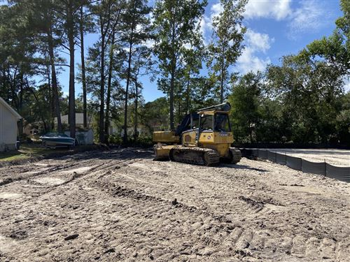 Photo of 1014 High Point Avenue SW, Calabash, NC 28467 (MLS # 100238199)