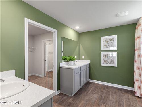 Tiny photo for 9134 Winding Oaks Court NE #Lot 41, Leland, NC 28451 (MLS # 100283199)