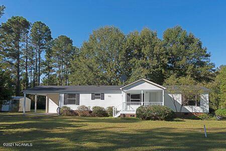 Photo of 5723 Green Swamp Road NW, Ash, NC 28420 (MLS # 100296199)