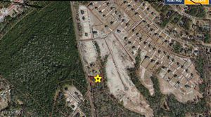 Photo of 92 Washington Acres Road, Hampstead, NC 28443 (MLS # 100177200)