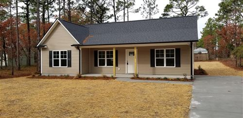 Photo of 1249 Longleaf Road, Southport, NC 28461 (MLS # 100180201)