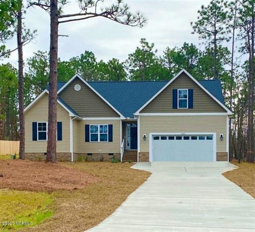 Photo of 1080 S Shore Drive, Southport, NC 28461 (MLS # 100201201)