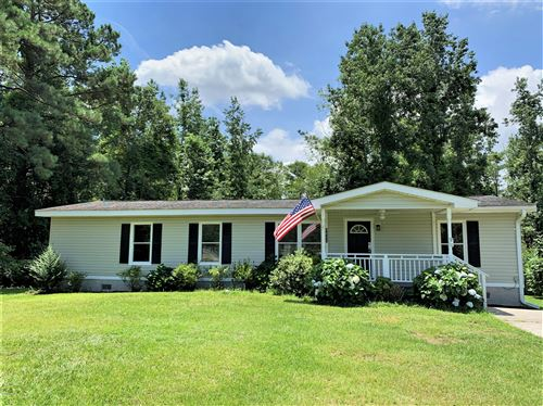 Photo of 9810 Wayne Street NE, Leland, NC 28451 (MLS # 100224201)