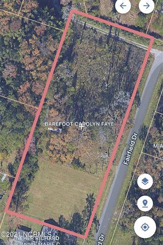 Photo of 137 Spring Road, Wilmington, NC 28401 (MLS # 100284201)