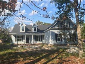 Photo of 236 Everett Drive, Sneads Ferry, NC 28460 (MLS # 100173202)
