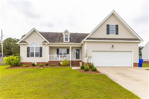 Photo of 2625 Camille Drive, Winterville, NC 28590 (MLS # 100172203)