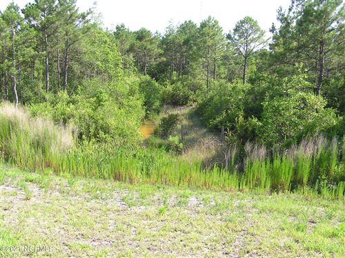 Tiny photo for Lot 290 Greenview Ranches, Wilmington, NC 28411 (MLS # 100262203)