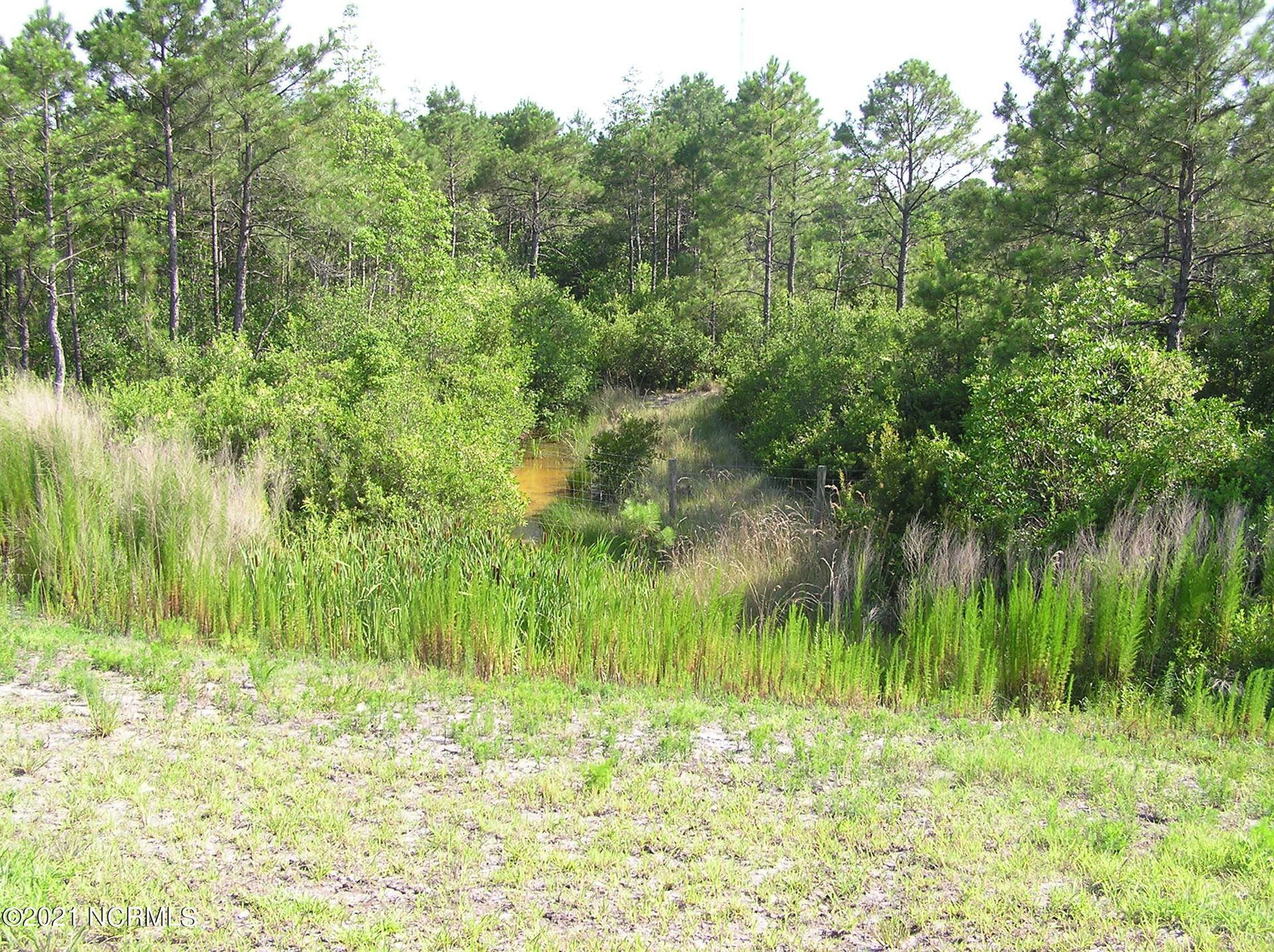 Photo of Lot 290 Greenview Ranches, Wilmington, NC 28411 (MLS # 100262203)