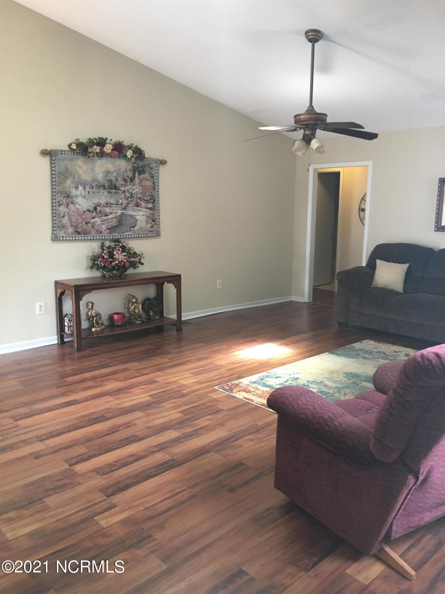 Photo of 561 Channel Drive, Winterville, NC 28590 (MLS # 100289203)