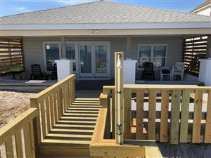Photo of 610 S Shore Drive, Surf City, NC 28445 (MLS # 100155204)