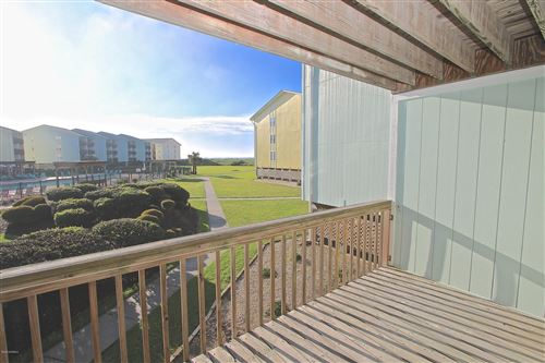 Photo of 918 N New River Drive #314, Surf City, NC 28445 (MLS # 100226204)
