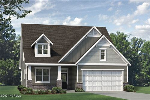 Photo of 659 Sanctuary Point SW, Supply, NC 28462 (MLS # 100258204)