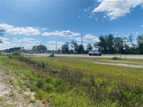 Tiny photo for 8036 Ocean Highway E, Leland, NC 28451 (MLS # 100268204)
